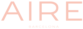 Aire Barcelona Couture Brautmode